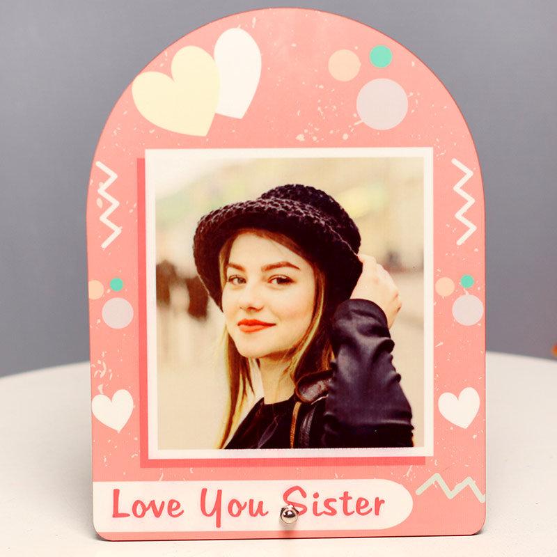Sis Love Tabletop