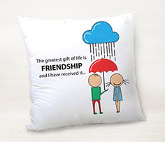 Personalized Gifts Friendship Day
