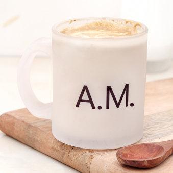Fathers Day Coffee Mugs