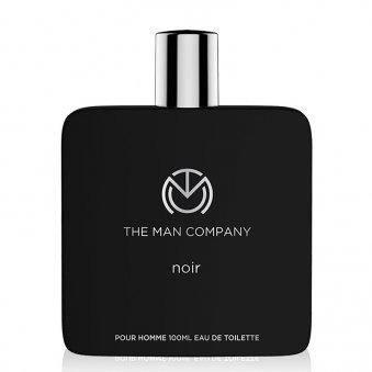 Zoom view of Be Noir Perfume