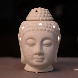 Buddha Diffuser - Diwali Gift