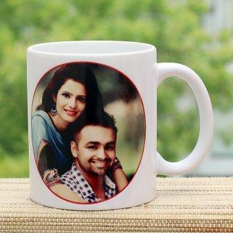 Cognomen Mug