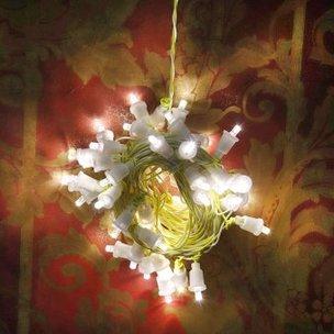 Diwali LED Lights