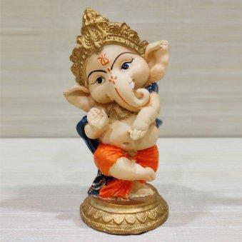 Ganesha Aashirwad