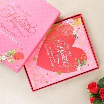 Greetings Of Love