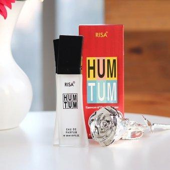 Hum Tum Valentine Perfume