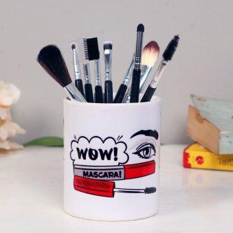 Makeup Love Mug