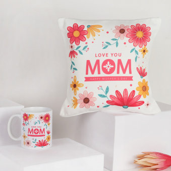 Order Mom Motherly Gifts Online