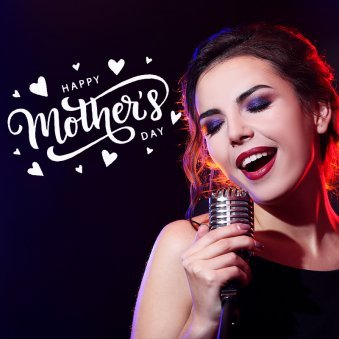 Mothers Day Melodies On Call