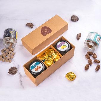 Mukhwas Surprise Box