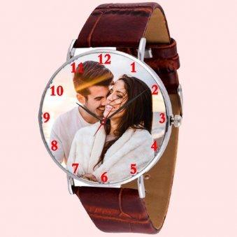Customized Mens Watche Online