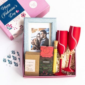 Picture Perfect VDay Box