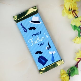 Sweet Treat Gift For Father's Day