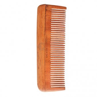 Comb - Fifth Product of The Man Gift Combo