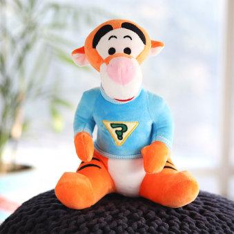 Tony The Tiger Toy