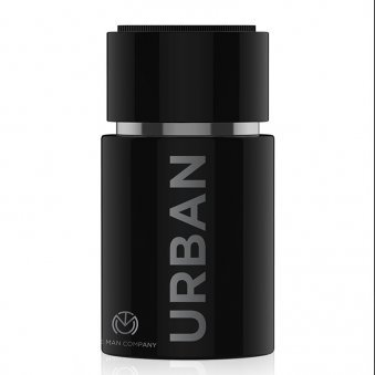 Zoom view of Ultimate Perfume Gift For Men