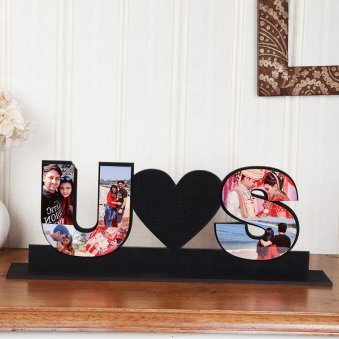 Us Tabletop Picture Frame