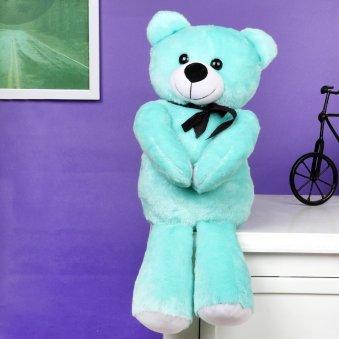 Cute Teddy Bear For Valentine Day