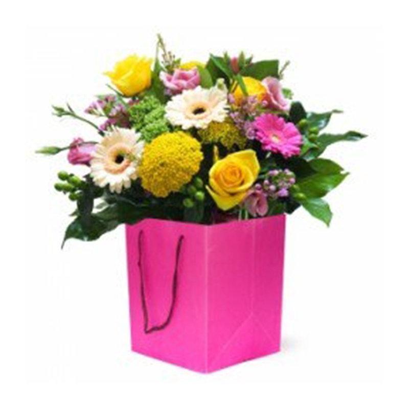 Sweetness Overload Bouquet