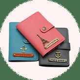 Send Order Travel Accessories