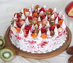 Vegan Cake Online