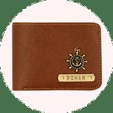 Send Wallet Online